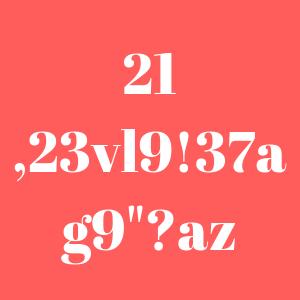 enigma simulator code