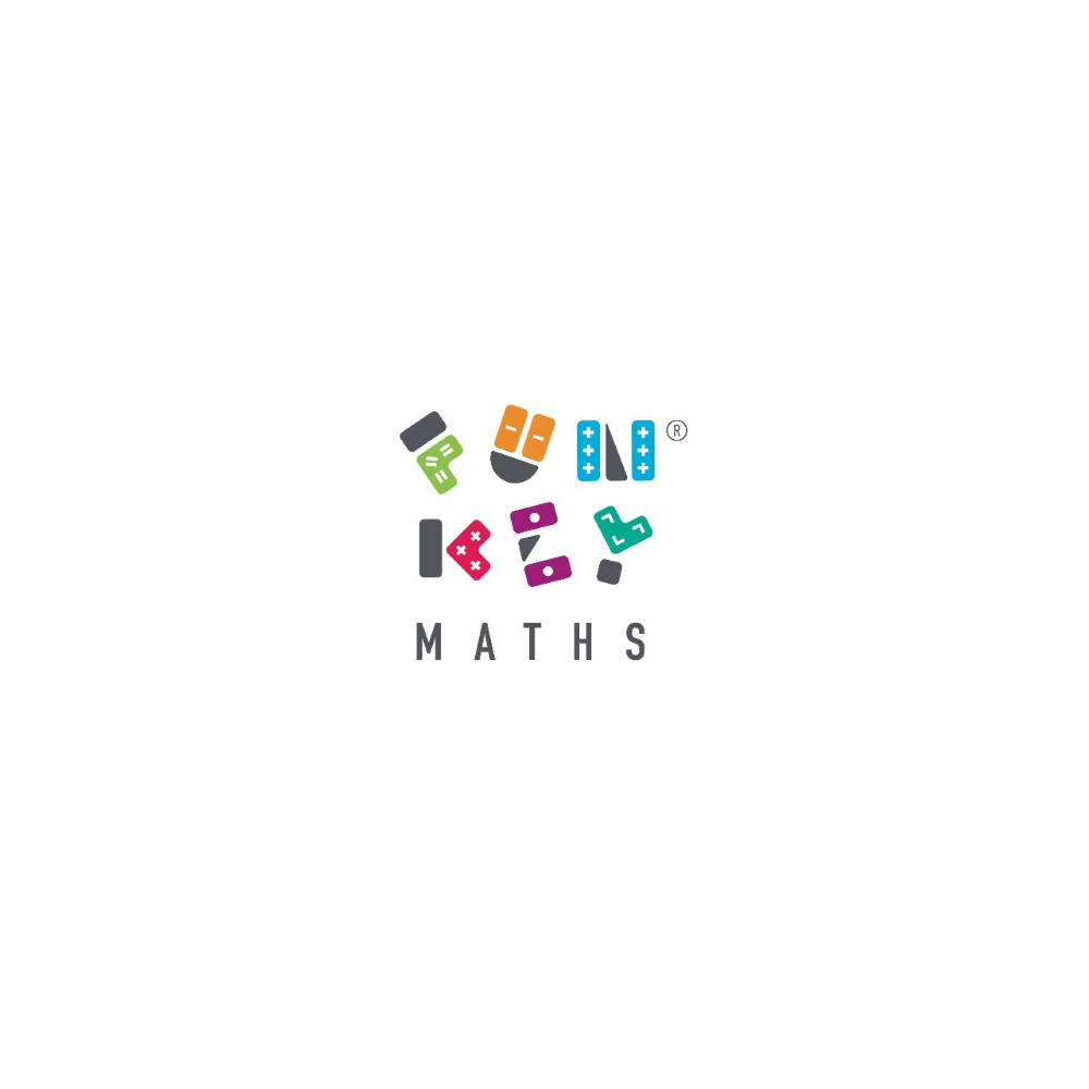 Technical SEO audit for Funkey Maths math cards