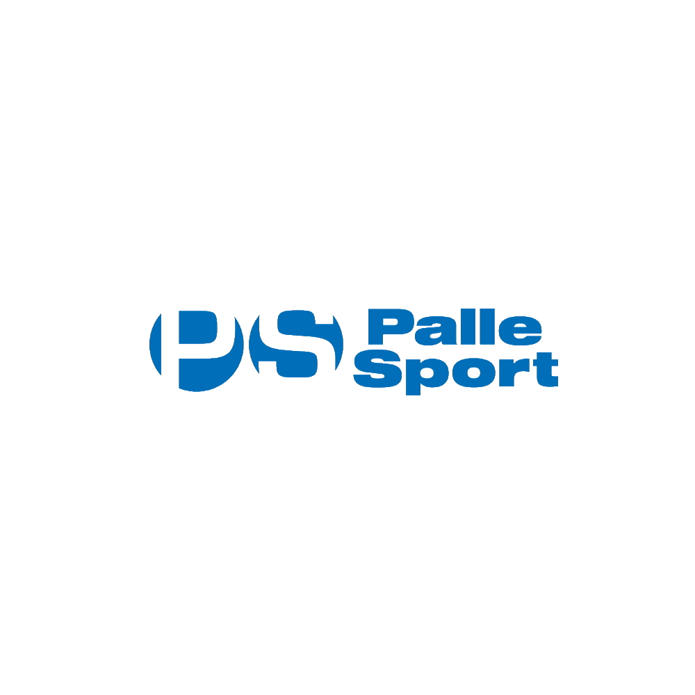 Search Engine Marketing for Palle Sport sports store