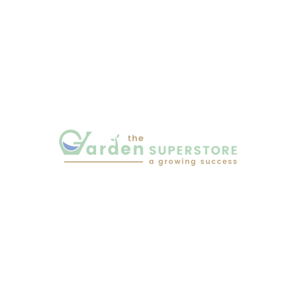 SEO Copywriting for The Garden Superstore garden supplies ecommerce store